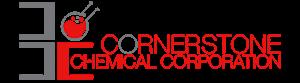 concreteplasticizer logo